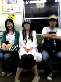 Maetakesuta_wakamono
